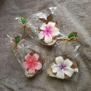 香薰 飾物