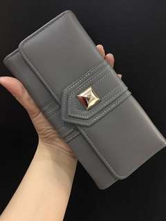 Wallet by SM