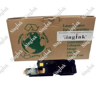 For Dell 1250Y Remanufacture Cartridge