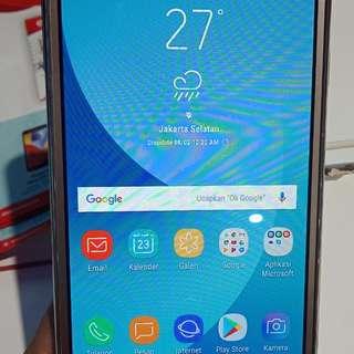Samsung galaxy J7 core promo cicilan dp 15%