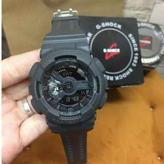 G-Shock Watches (O.E.M.)