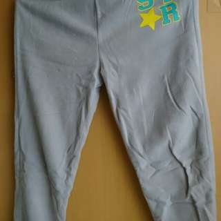 Lativ長褲
