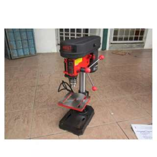 Heli Bench Drill Press Machine