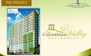 1Bedroom Condo Unit in Cebu City