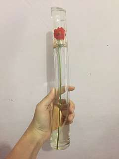 Kenzo Flower Parfume