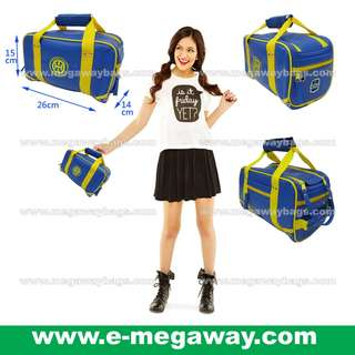 #Mini #Handbag #Fashion #Designer #Multi-Use #Tote #Bags #Purse #Wallet #Sports #School #Go #Shop #Play #Shopping #Trip #Travel #Leisure #Young #Design #Unique #Hockey #Fans @MegawayBags #Megaway #MegawayBags #CC-1600-#71721B-Royal