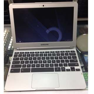 Samsung ChormeBook RM250 *OFFER OF THE DAY
