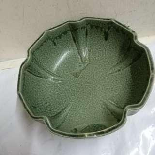 见图. 陶瓷製品日本製造
