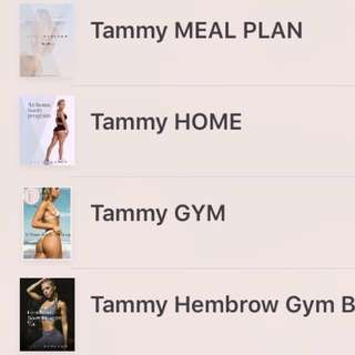 CHEAP FITNESS GUIDES