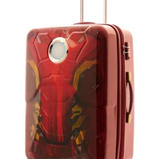 Samsonite Marvel