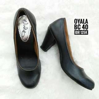 Oyala