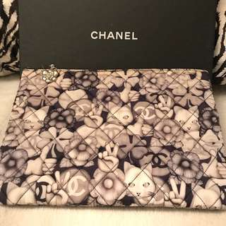 Chanel Limited Edition Purse