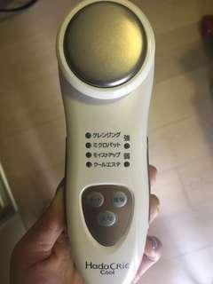Hitachi Hada Crie Cool cm-n1000