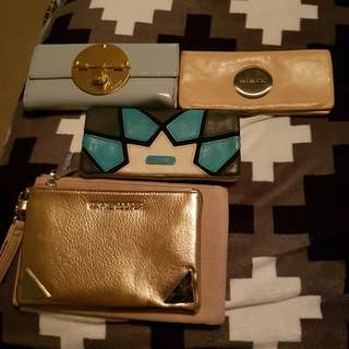 Purse bundle