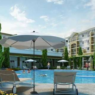 affordable and quality condominium in Pinagbuhatan Pasig City