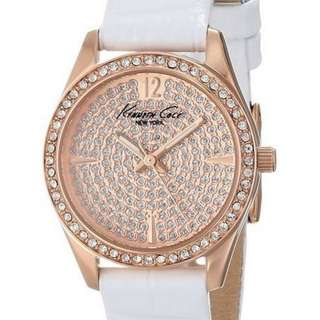 KENNETH COLE KC2844 Women's Watch