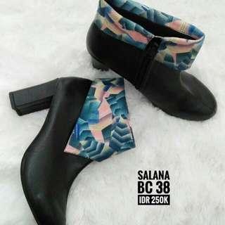 Salana