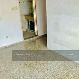 4A HDB for sale