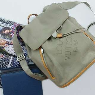 LV Geant Pionnie Backpack