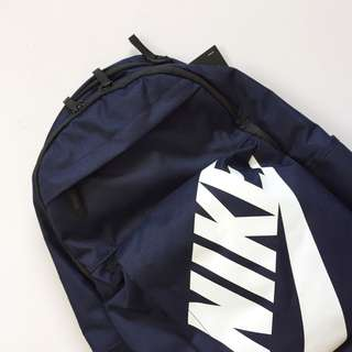 New Authentic Nike Elemental Backpack