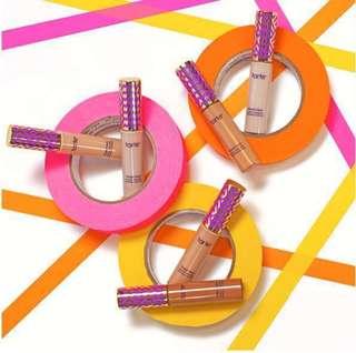 (PO) Authentic Tarte Cosmetics shape tape contour concealer