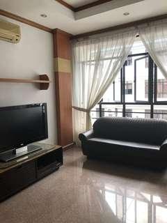 Casa sarina for rent