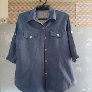 Polo for womens