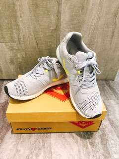 PONY運動休閒鞋