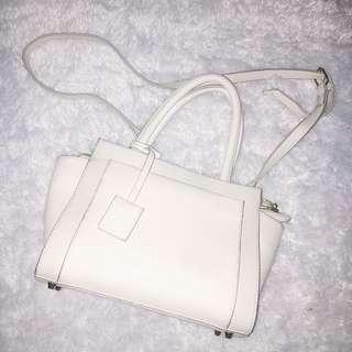 Jims Honey Celine Bag