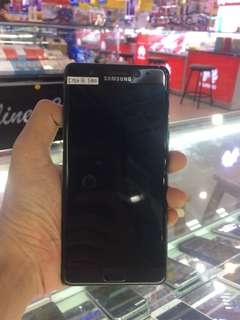 Samaung Galaxy Note FE