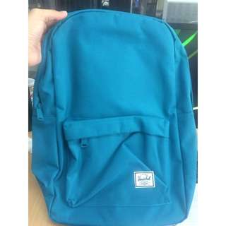 Original Herschel Bag Back