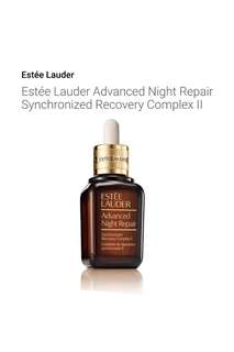 ❗️FREE NM❗️Estee Lauder Advanced Night Repair Synchronized Recovery Complex II