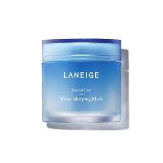 Laneige Water Sleeping Mask (Authentic)
