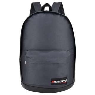 Merletto Fashion School Backpack