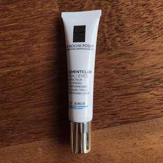 La Roche Posay Eye Cream