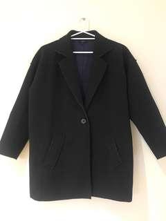 Sweewë Paris - Scuba Coat