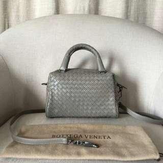 bv手提包