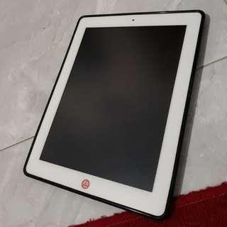 Ipad 3 16Gb (Wifi & Cell)