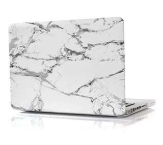 MacBook Pro Cover 13.3 inch