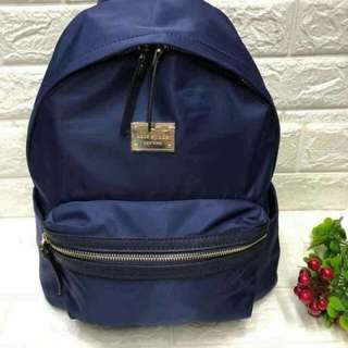 New arrival!!! Backpack .. KS  High quality !!! price : P1300