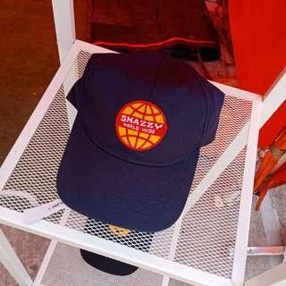 Topi pria #FISIPUNIS