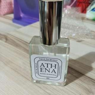 🚚 全新 香水