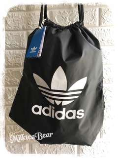 Adidas Backpack from🇺🇸🇬🇧 100%authentic