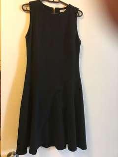 Sandro skirt (Size2)