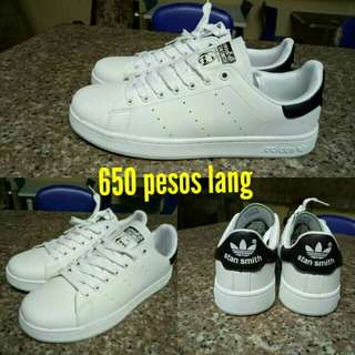 Stan Smith for Men
