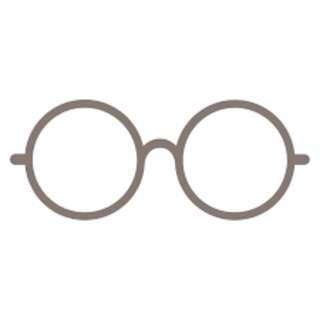 配眼鏡優惠 鏡片 ,隱形眼鏡,全視線,歡迎查詢