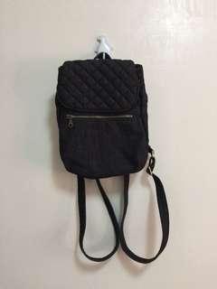 泰國購入 Naraya 正版後背包 小包