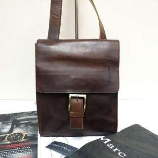 Marc O'Polo Leather Bag