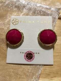 Trina Turk Earrings