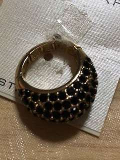 T Tahari Ring
